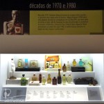 Museu do Perfume SP-58
