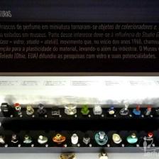 Museu do Perfume SP-83