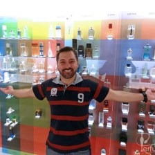 Museu do Perfume SP-84