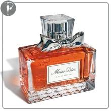 Perfumart - resenha do perfume Dior - Miss Dior EDP 2017
