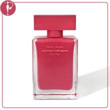 Perfumart - resenha do perfume Narciso Rodriguez - Fleur Musc