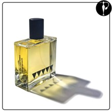 Perfumart - resenha do perfume Rook - Undergrowth EDP