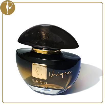 Perfumart - resenha do perfume Eudora - Eudora Unique