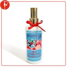 Perfumart - resenha do perfume Arts & Scents - High Inspiration