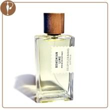 Perfumart - resenha do perfume Goldfield&Banks - Bohemian Lime