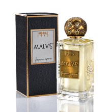 Perfumart - resenha do perfume Nobile1942 - Malvs