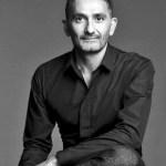 Dior nomeia Francis Kurkdjian como Diretor Criativo