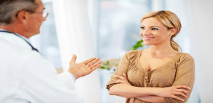 skin care physicians