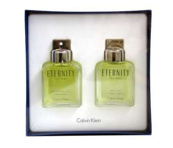 ddd56412dbe1e Best Gifts For Him! Huge Collection of Perfumes PLUS!