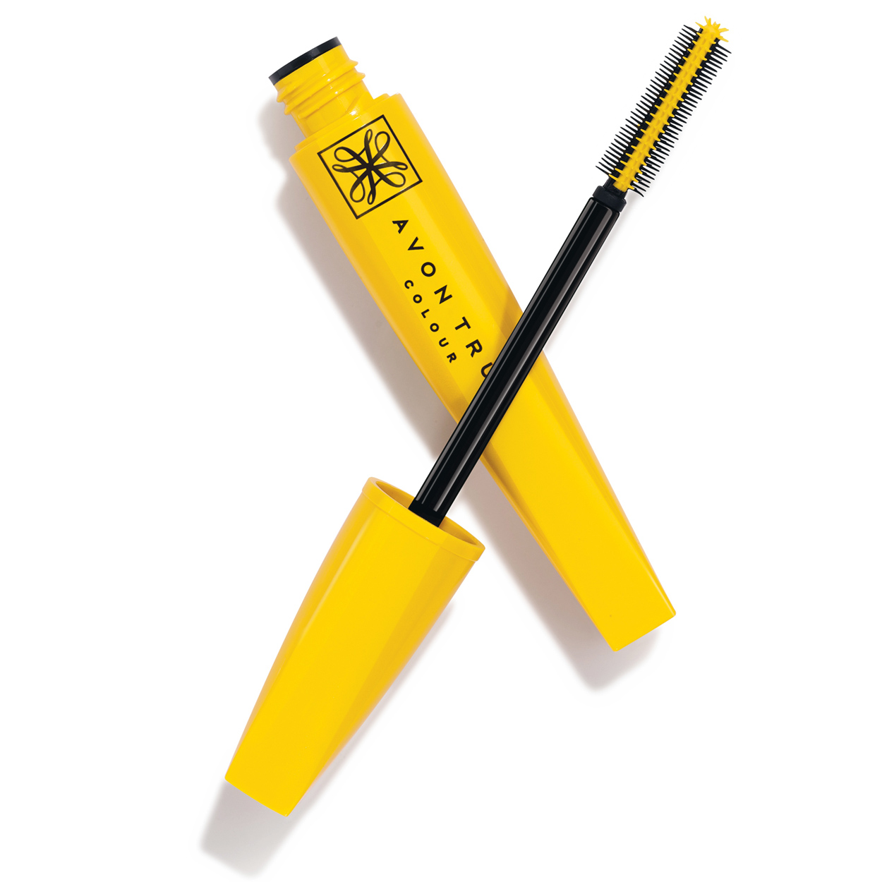 Avon True SuperExtend Mascara
