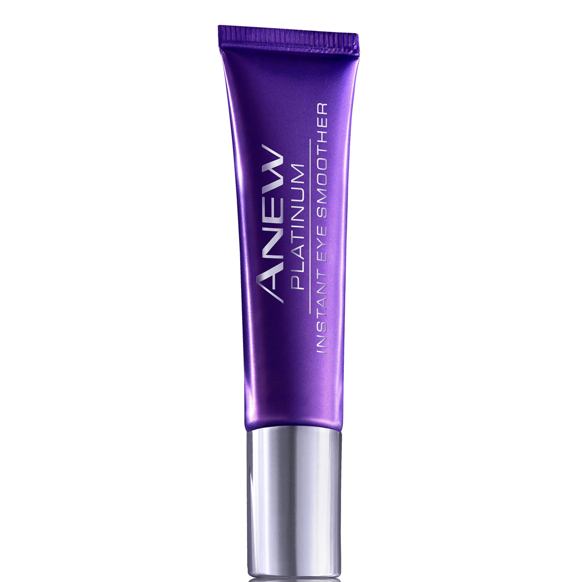 Anew Instant Eye Smoother by AVON - 10256