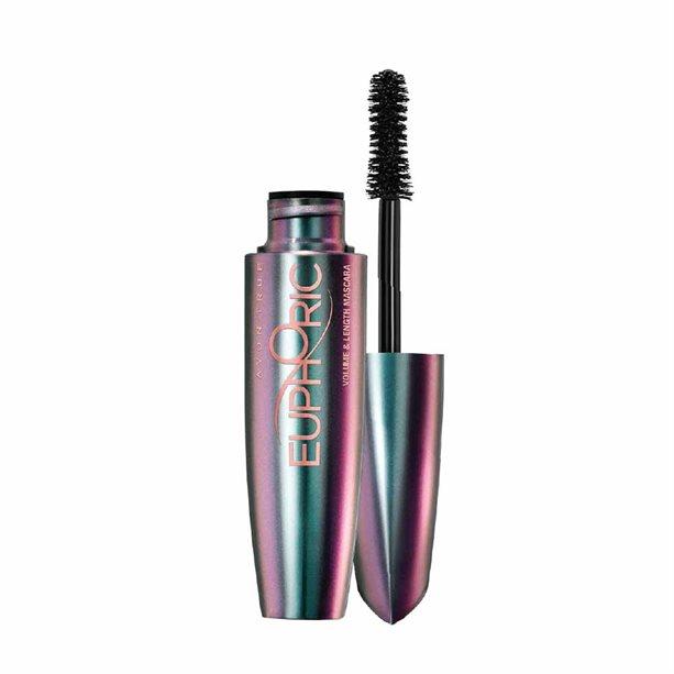 Avon True Euphoric Volume & Length Mascara
