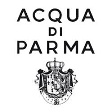 Top Perfume and Cologne Brands, Discount perfume