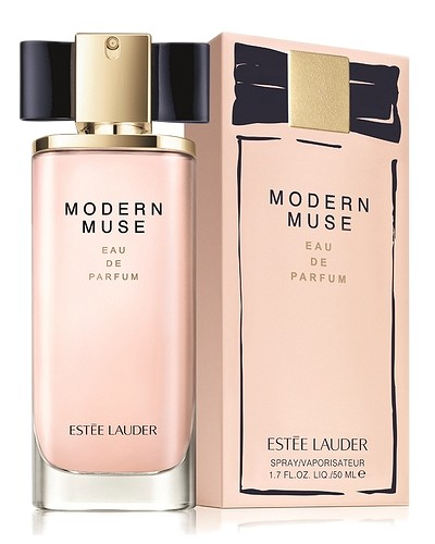 Buy Modern Muse Estee Lauder for women Online Prices