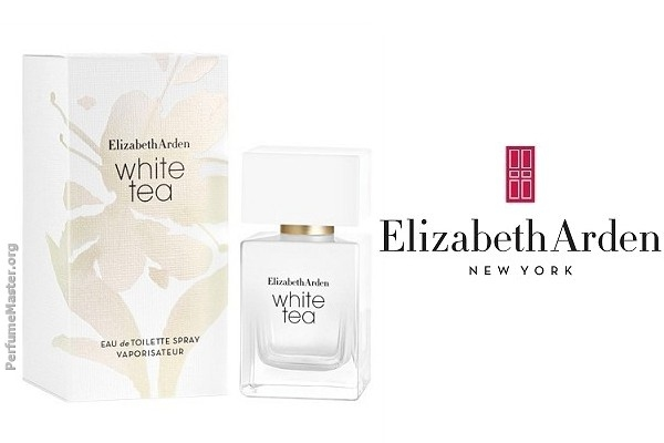 Elizabeth Arden Latest Perfume