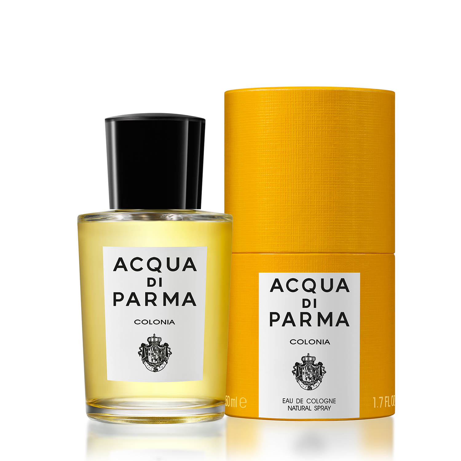 Image result for acqua di parma