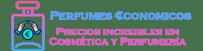 Perfumes Económicos, Ofertas en Perfumería y Aguas de Colonia, Cosmética.