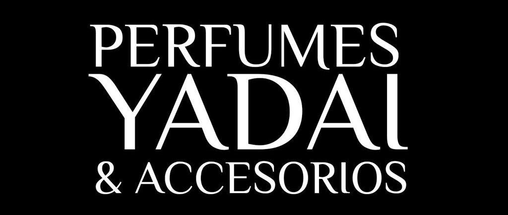 Perfumes Y Accesorios
