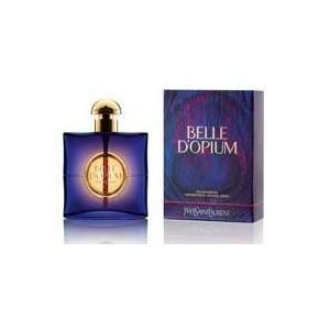 https://i0.wp.com/www.perfumesyregalos.com/874-1009-large/YVES-SAINT-LAURENT-BELLE-D-OPIUM-30ML.jpg