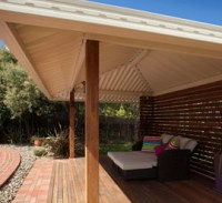 Pergola Builders & Pergola Roofing for Sydney Backyards