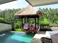 Beautiful Gazebo Designs for Your Swimming Pool | Pergola ...