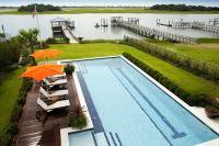 Swimming Pool Ideas for Backyard | Pergola Gazebos