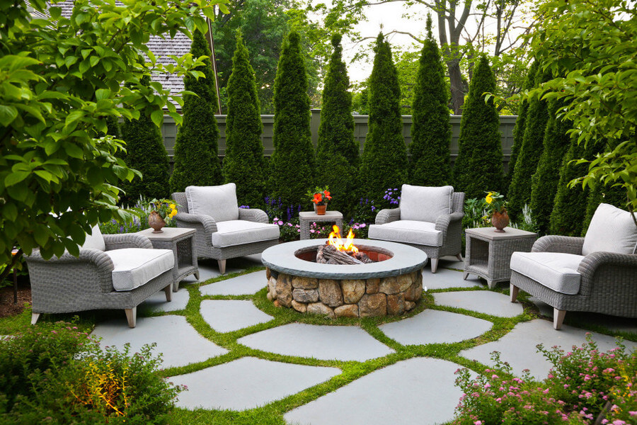 adopt these outdoor patio design ideas