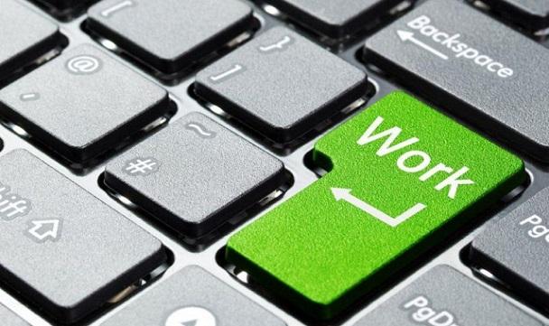 Le Nuove Offerte Di Lavoro Pergola Informa