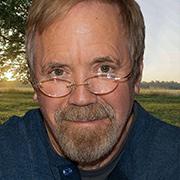 Jack Kelley