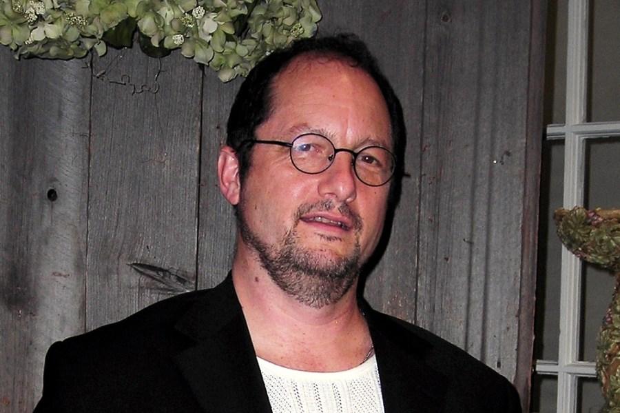 Bart Ehrman