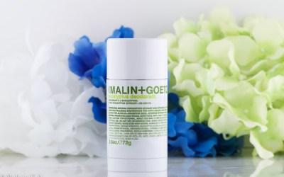 (Malin + Goetz) Deodorant