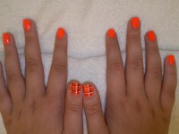 Peridot Nail Salon  Blog Archive  Fun nail colors for ...