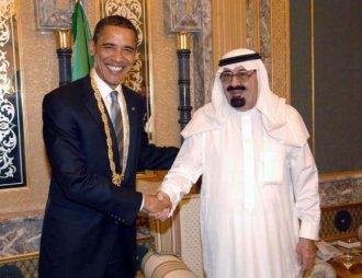 King_Abdullah-Obama-e1373300613184.jpg