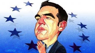 tsipras-eu01.jpg