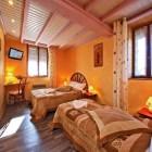 Hôtel Mounéa **