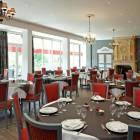 Restaurant du Royal vézère hôtel
