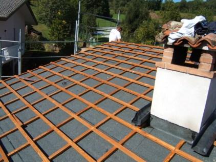 realizzazione-tetto-legno-2