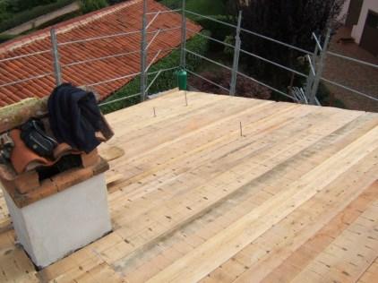 realizzazione-tetto-legno-3