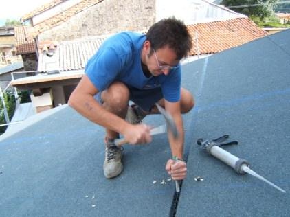 realizzazione-tetto-legno-5