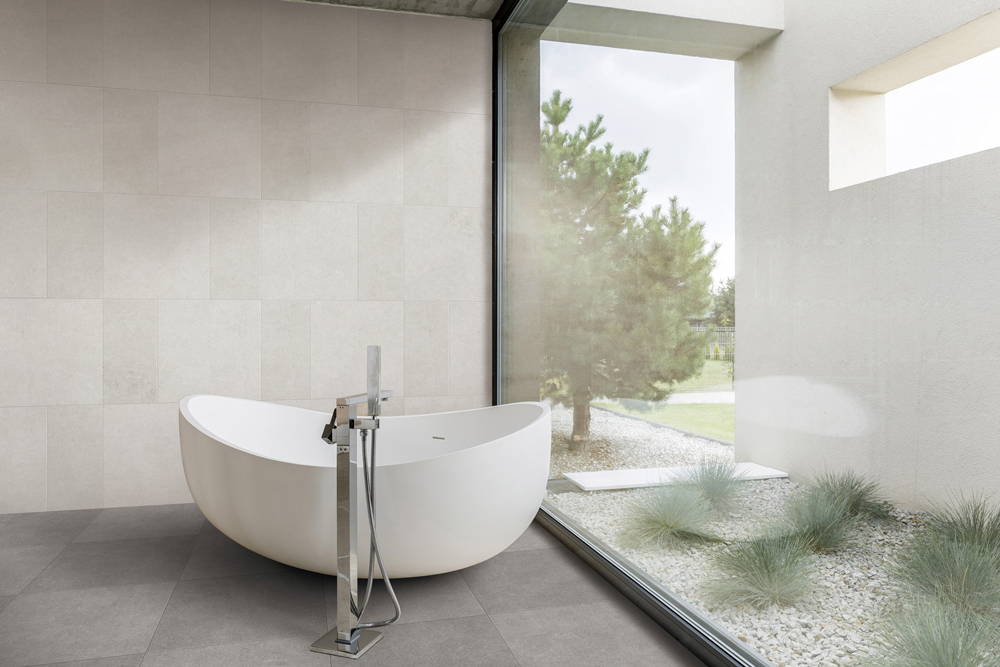 Tiles Talk Mix And Match Tiles 6 Ways To Achieve Bathroom Bliss Perini