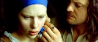 PeriodDramas.com - Girl with a Pearl Earring: Painting ...