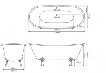 Engineered Wood Flooring Kitchen Cork Kitchen Wiring