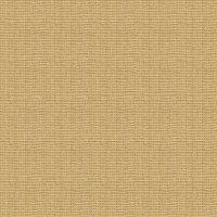 Coir Boucle Bleached Carpet, by Crucial Trading