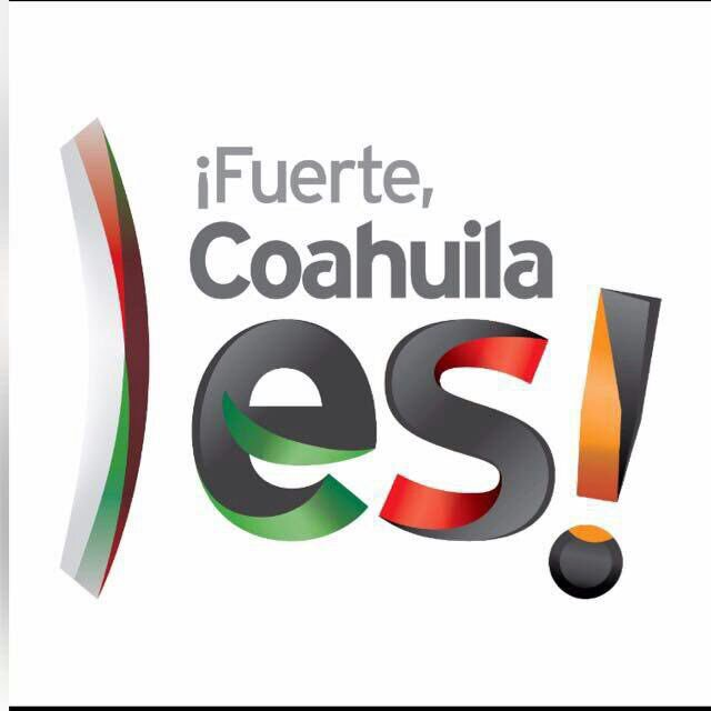 Fuerte Coahuila es