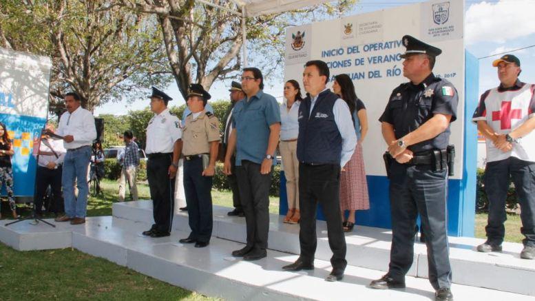 Entrega Marcos Aguilar 700 paneles solares a unidades productivas de Querétaro.