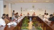 IEEQ aprueba reglas para candidaturas independientes en Querétaro