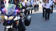 Corregidora alista operativo de seguridad por fiestas patrias