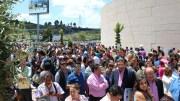 Querétaro Capital no reporta afectaciones ni lesionados tras sismo de 7.1 grados