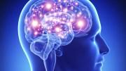 Enfermedad cerebrovasular amenaza a miles de mexicanos