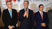 Sector Financiero y de Seguros dan empleo a más de 6 mil personas en Querétaro